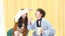 예성 YESUNG X 청하 CHUNGHA 'Whatcha Doin' 지금 어디야 ' MV Preview 2
