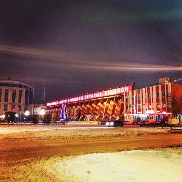 трансферы, Актобе, высшая лига Казахстан