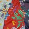 Солар Декор Текстильный дизайн интерьера