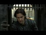 Big Bad Handsome Man - Guy of Gisborne (Robin Hood BBC)