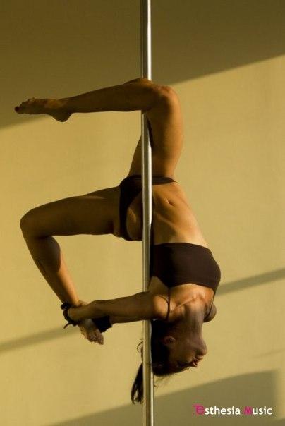 спортивные легинсы для фитнеса утягивающие