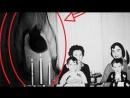 5 ЖУТКИХ ПРИЗРАКОВ СНЯТЫХ НА КАМЕРУ Страшное Видео
