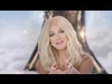 ПРЕМЬЕРА КЛИПА_ Таисия Повалий - Сердце - дом для любви (Official Video - 2017)