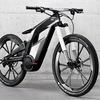 Купить велосипед в Украине