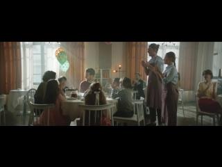 Скидки в сети семейных кафе «АндерСон»