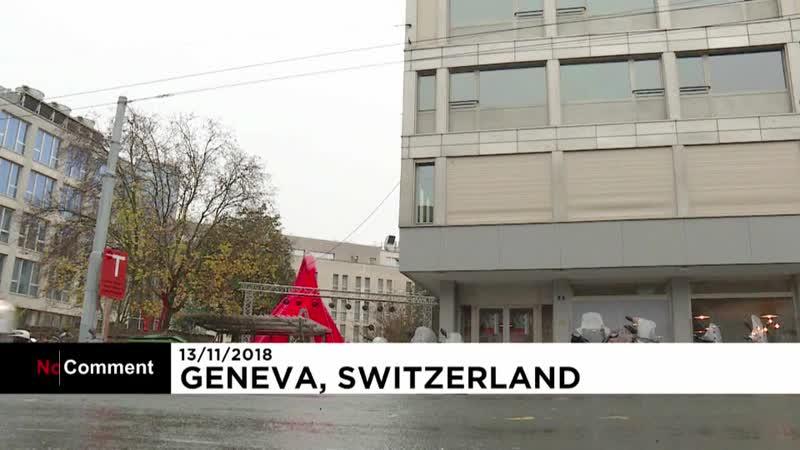 NC Надувной швейцарский клитор