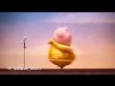 сборник казахских клипов