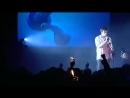 Dolphin - Тишина Концерт Я Буду Жить В Московском Доме Молодёжи 28.01.2000