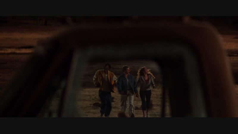 Джиперс Криперс 2 | Jeepers Creepers 2(01:22:02 - 1:33:40)