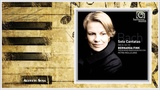 Johann Sebastian Bach. Solo Cantatas. Bernarda Fink