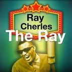 Ray Charles альбом The Ray