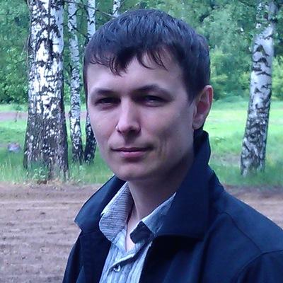 Станислав Вожаков, 25 марта 1991, Минск, id12926218