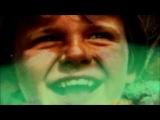 Kellerkind - Triple Distilled (Animal Trainer Remix)