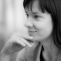 Ольга Алпатова, Рязань