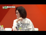 My Ugly Duckling 171210 Episode 66 English Subtitles