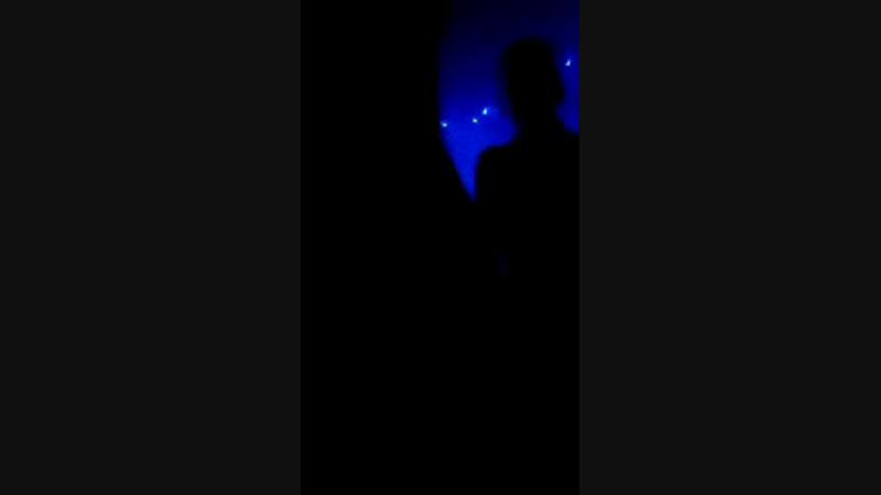 Эллина Кавова - Live