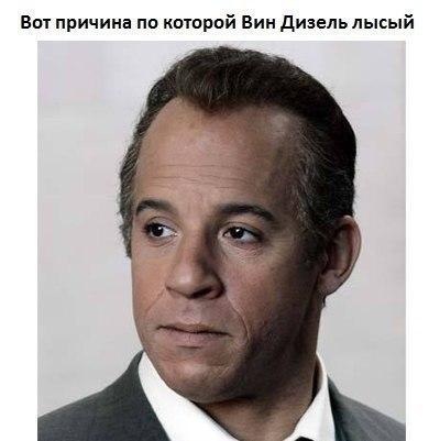 Сергей Тучин, 24 февраля 1998, Москва, id12447516