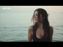Andre Rizo ft Lola Jane Dusk Till Dawn vidchelny