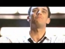 Robbie Williams - My Way (Frank Sinatra cover live at Albert Hall)