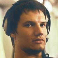 Дмитрий Горячкин, 9 июня 1984, Омск, id221206075