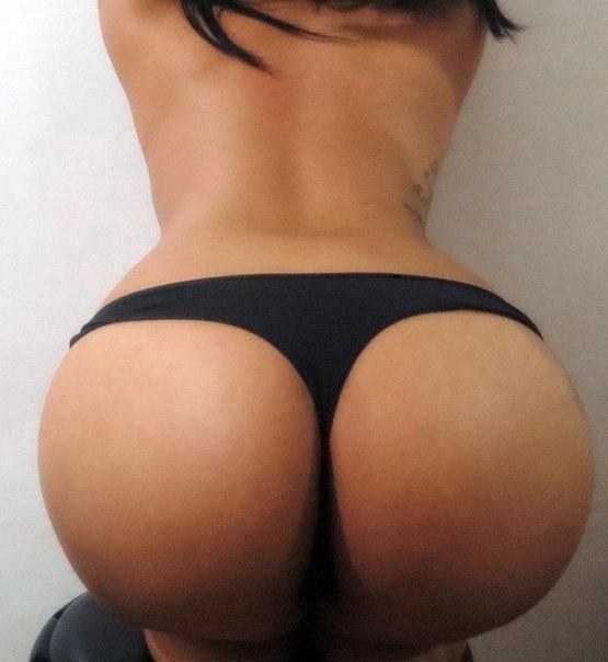 Brunette tranny anal fuck blowjob