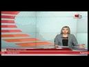 Новости Сирии 23.01.2019