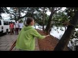 Мировой танец #1 | Le и Lё | ИНДИЯ, ШРИ-ЛАНКА| 720i | Своими глазами
