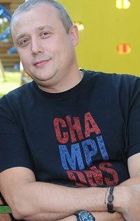 Максим Сивченко, 19 ноября 1973, Киев, id25367664