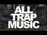 UZ - Trap Shit V3 (I Got This) (Feat. Trae Da Truth, Problem &amp Trinidad James)