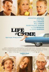 Life of Crime (2013) - Latino