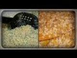 рецепты прикормок для сазана и карпа в домашних условиях