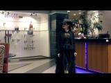 Рафина ГаниуллинаРазил Камалов - Язылмаган хатым - HD 1080p