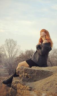 Ксенія Захарова
