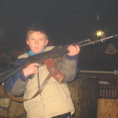 Юрій Молдавчук, 12 марта , Черепаново, id151111470