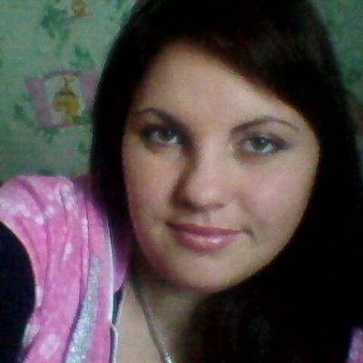 Алёна Попелева, 19 ноября 1990, Ровно, id201884670