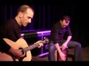 Row Z | Butterbean Live Acoustic Guitar | Beat Vision Liverpool