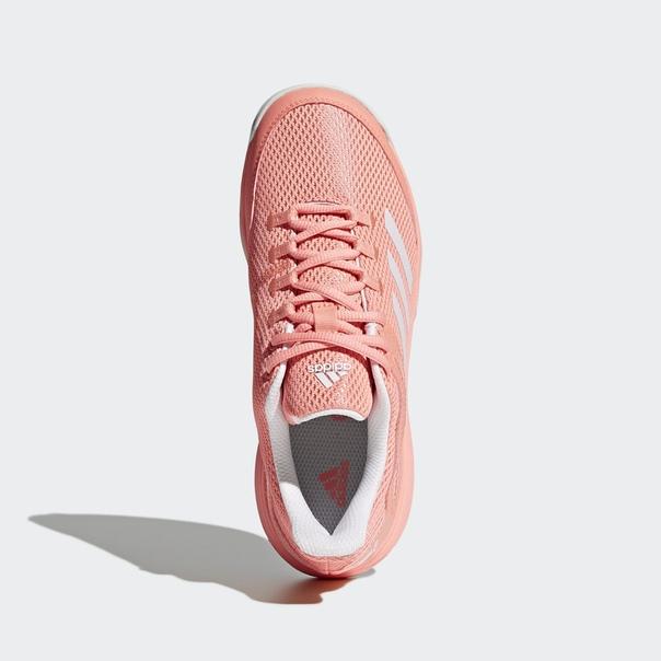 Кроссовки для тенниса Adizero Club