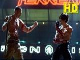 'ТЕККЕН 2 'Кейн Косуги #США Боевик 2014г #ФИЛЬМЫ 2014 HD