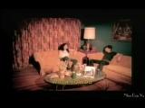 Nikos Deja Vu The Dandy Warhols - Bohemian Like You (original)