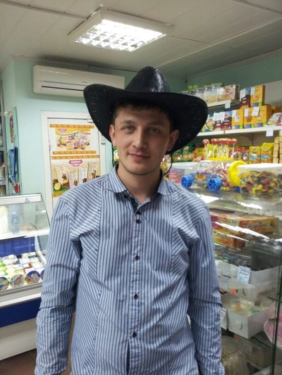 Константин Косов, 1 октября , Тогучин, id28841057