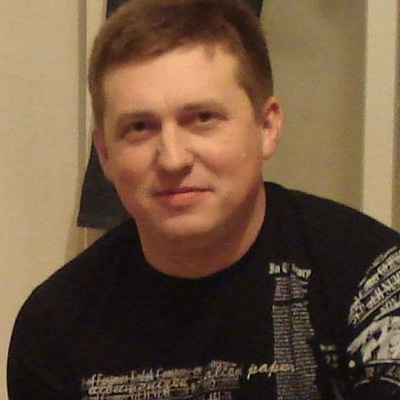 Сергей Чубенко, 24 марта 1990, Орехов, id54130205
