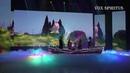 Песня о любви Имэн - Цикл песен Имэн - Линьи - Китай - Linyi Grand Theatre - China - 临沂