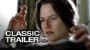 The Hours 2002 Official Trailer 1 Nicole Kidman HD