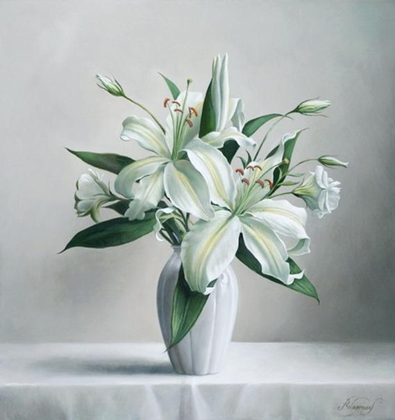 Pieter Wagemans родился в 1948 в Mersemне не далеко от Антверпена, Бельгия