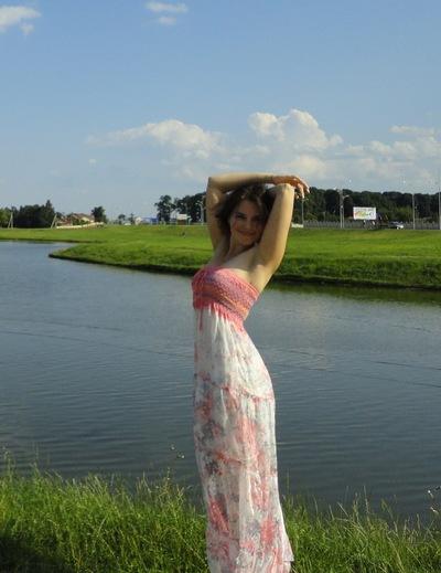 Светлана Иванюта, 5 марта , Черкассы, id44078513
