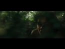 Маугли/Mowgli, 2018 Bande-annonce VO vk/cinemaiview