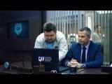 #сериалНТВ