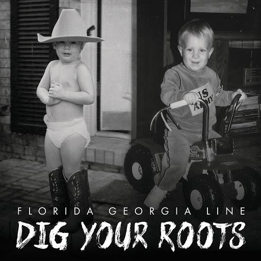 Florida Georgia Line album Island