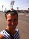 Андрей Тульский фото #50