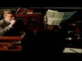 11) Приключения Шерлока Холмса и доктора Ватсона. Двадцатый век начинается (2 серия)